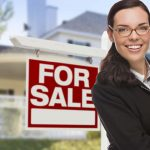 Real Estate Agents Directory