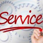 Russellville Service Directory