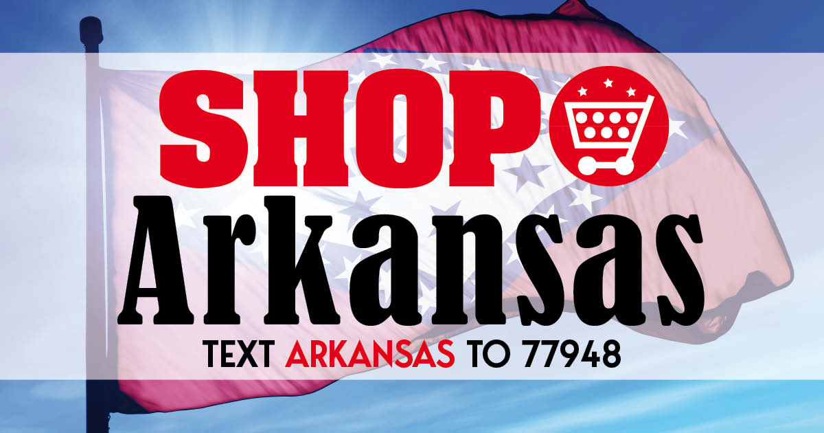 shop arkansas featured1