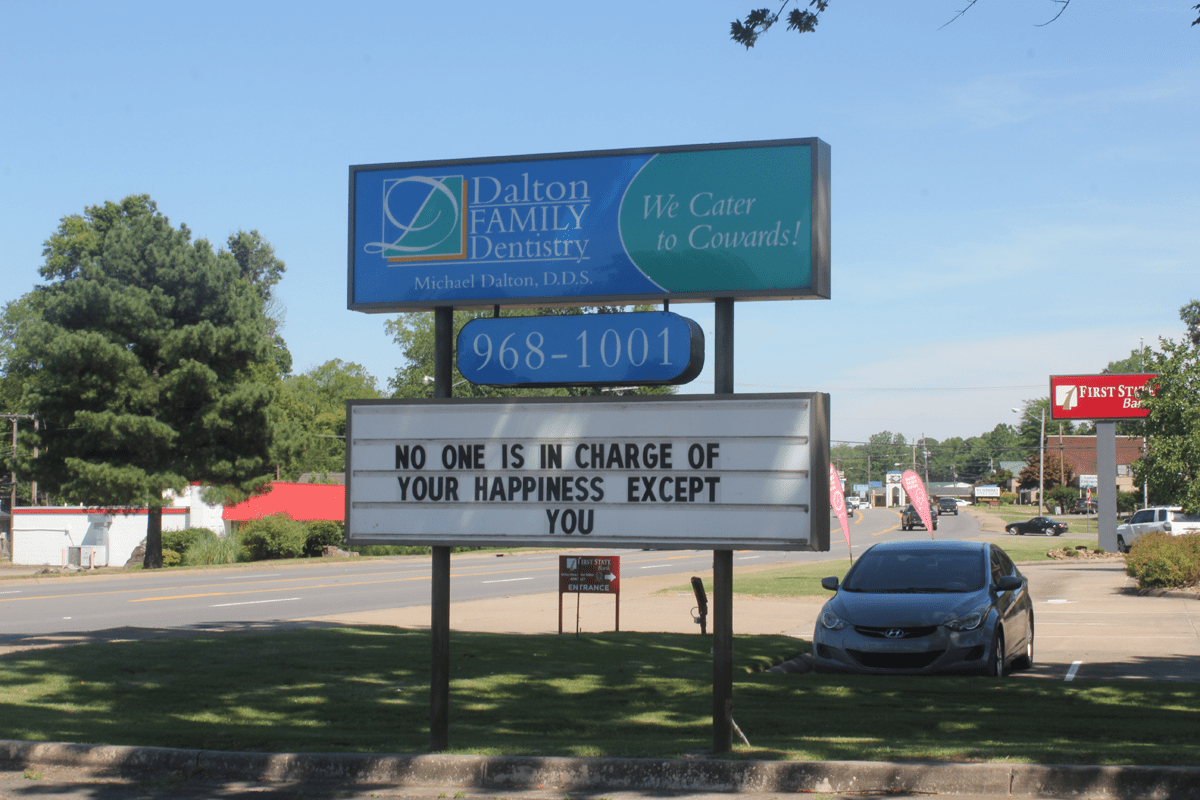 no-one-is-in-charge-of-your-happiness