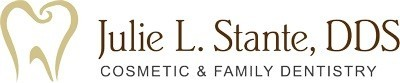 Julie L Stante, DDS – Cosmetic & Family Dentistry