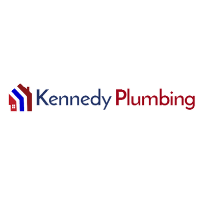 Kennedy Plumbing Services