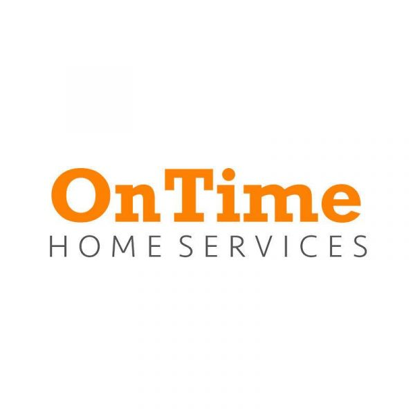 OnTime Home Services