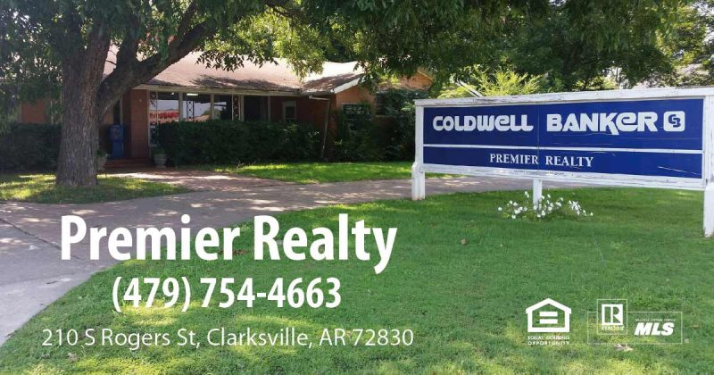 Coldwell Banker Premier Realty